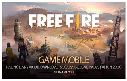 game android terpopuler indonesia